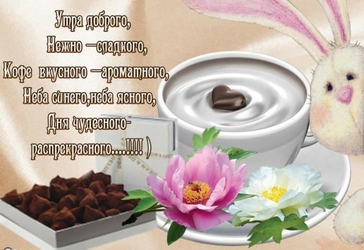 ростове-на-дону доброе утро дорогая стихи открытка рестораны