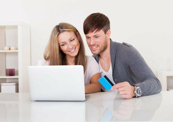 Приват 24 швидкий кредит