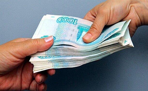 взять в кредит деньги в ташкенте
