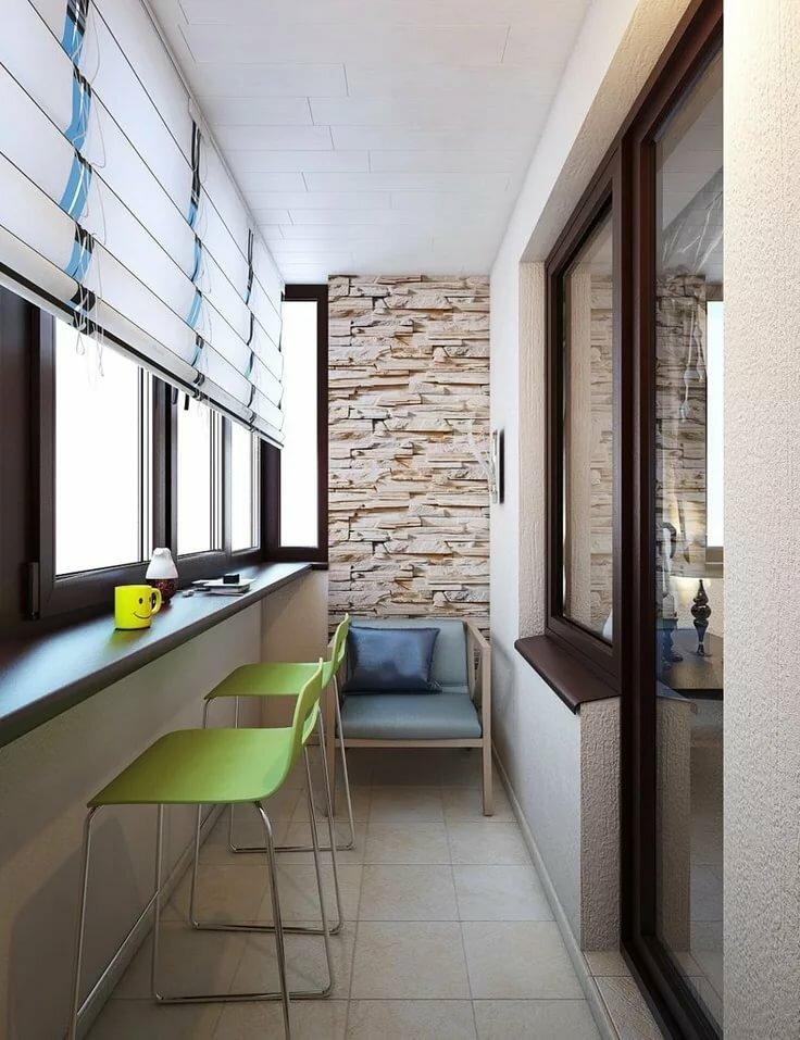 лунным как сделать балкон в квартире фото блюменкранц при