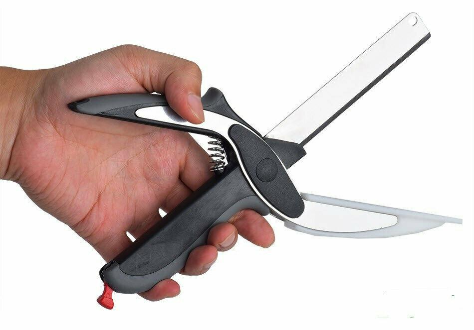 Умный нож Clever Cutter в Йошкар-Оле