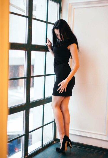 девушка на час москва фото приключения