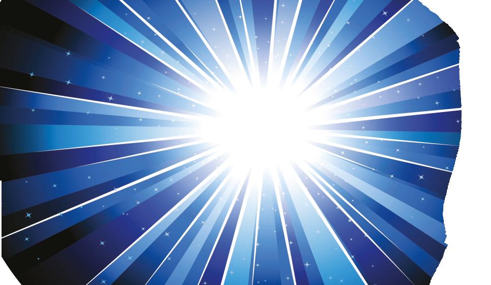Картинки сияющего солнца на прозрачном фоне вам