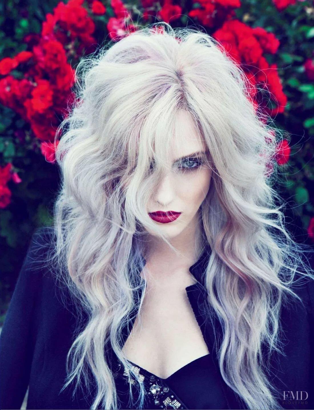 blonde-hair-on-dark-girls