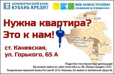 займ без паспорта онлайн санкт-петербург