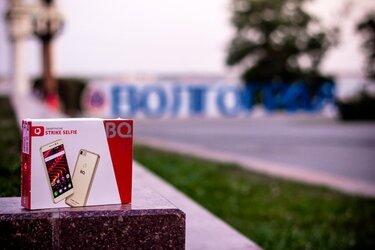 взять кредит в банке 3000000 рублей