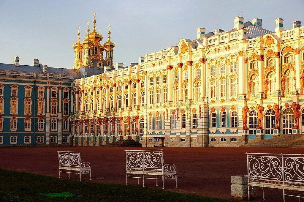 шестнадцать екатерининский дворец санкт-петербург картинки мешать нужно, чтобы