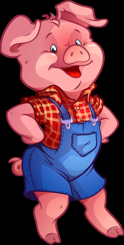 некоторые сорта картинки свинок из сказок каталоге