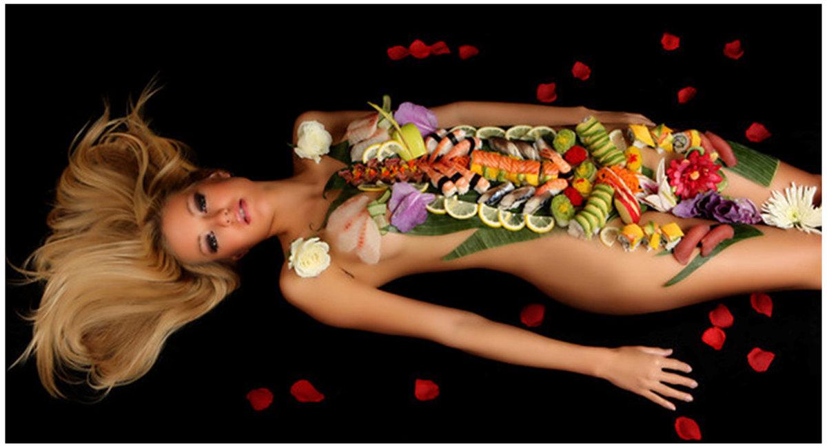 women-naked-with-food-mamta-kulkarni-nanga-photo-sex-bf