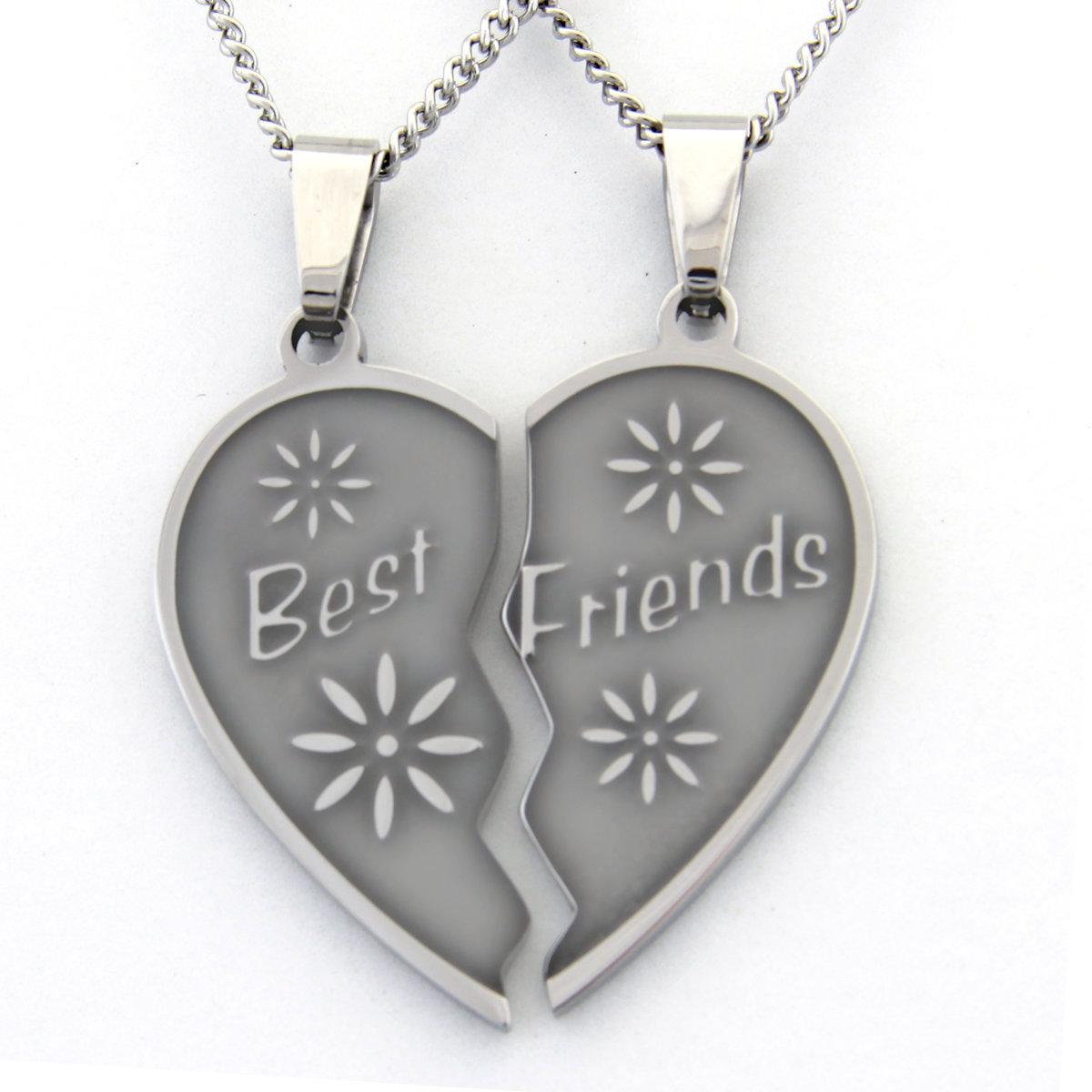 Талисманы дружбы картинки