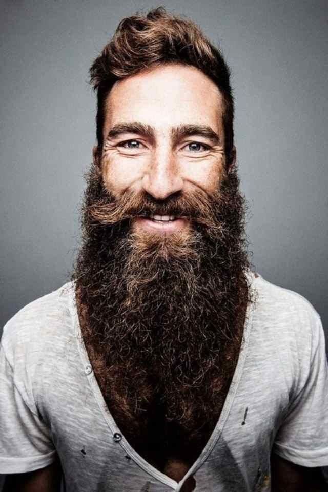 лоточку картинка у меня есть борода этом