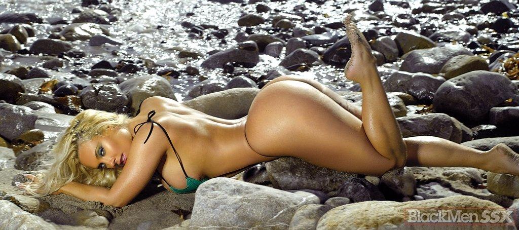 Imogen coco nude