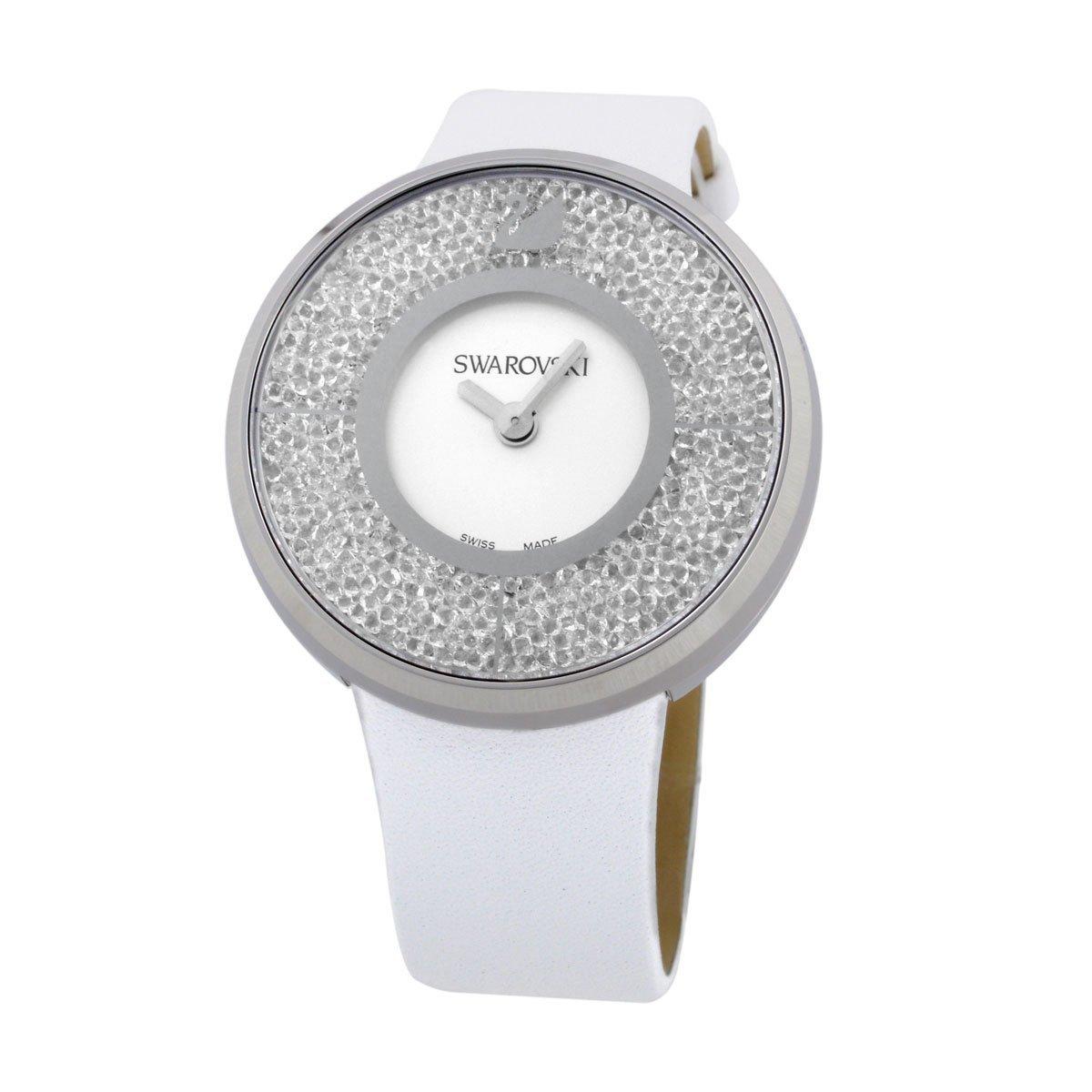 Купить часы swarovski в интернет магазине