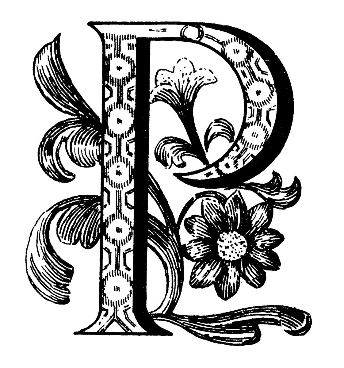 старославянский алфавит картинки для раскрашивания орхидеи
