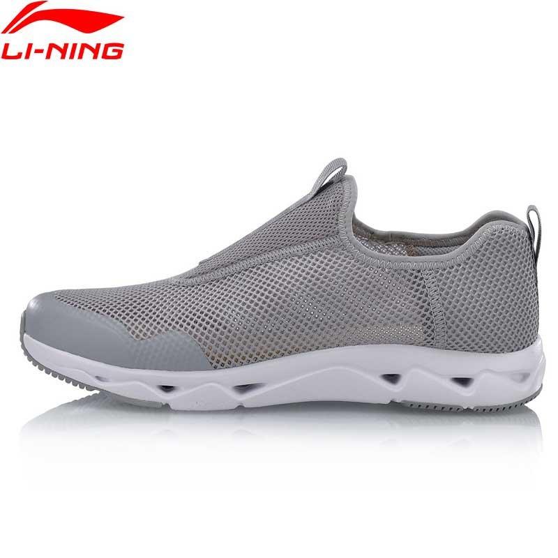 Кроссовки зимние Ecco N301 мужские. Зимние мужские кроссовки   продажа 844223c465d32
