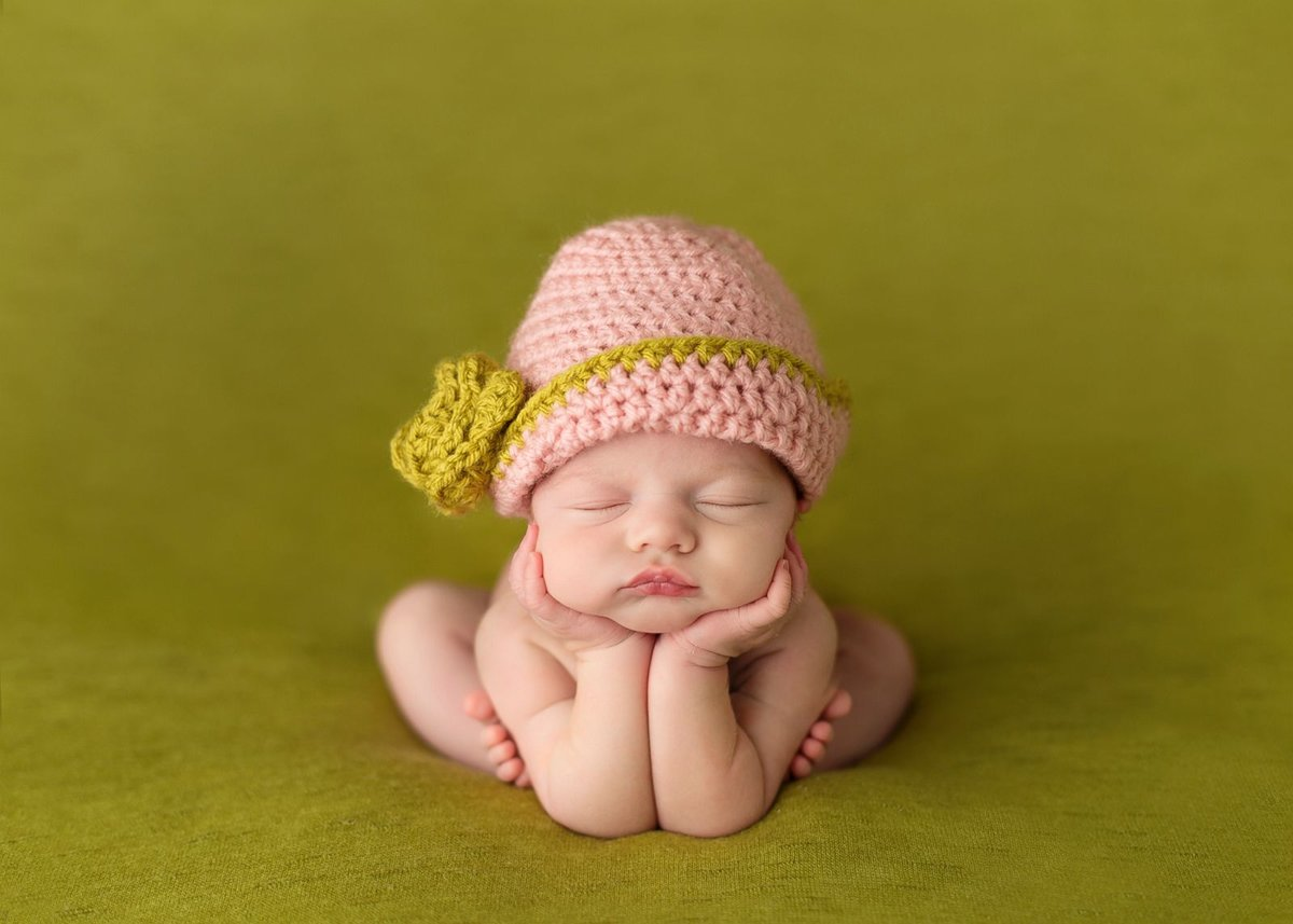 Смешная картинка младенец спит, послание позитива мастер-класс