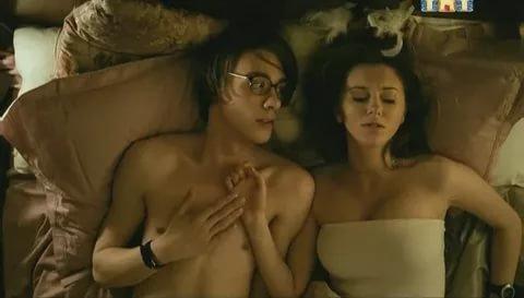 Наталья костенева порно сцены — 15
