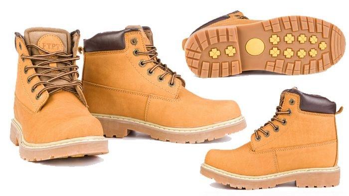 dad749d41346 Ботинки зимние Gucci женские. Женская обувь   Интернет-магазин La Купить со  скидкой -