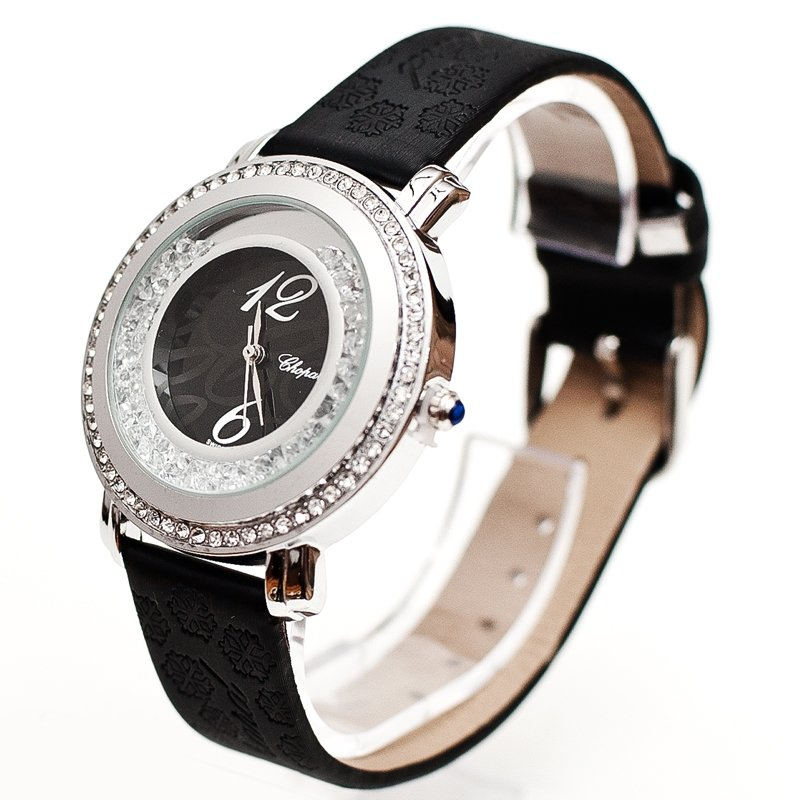 Ниже вы можете подробнее ознакомиться с коллекциями швейцарских часов класса люкс.