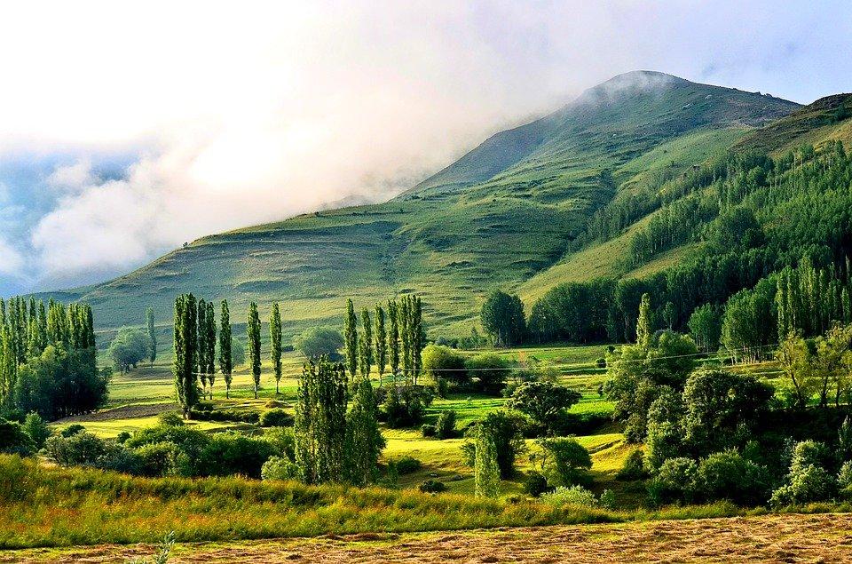 Фото картинки природа афганистана этом