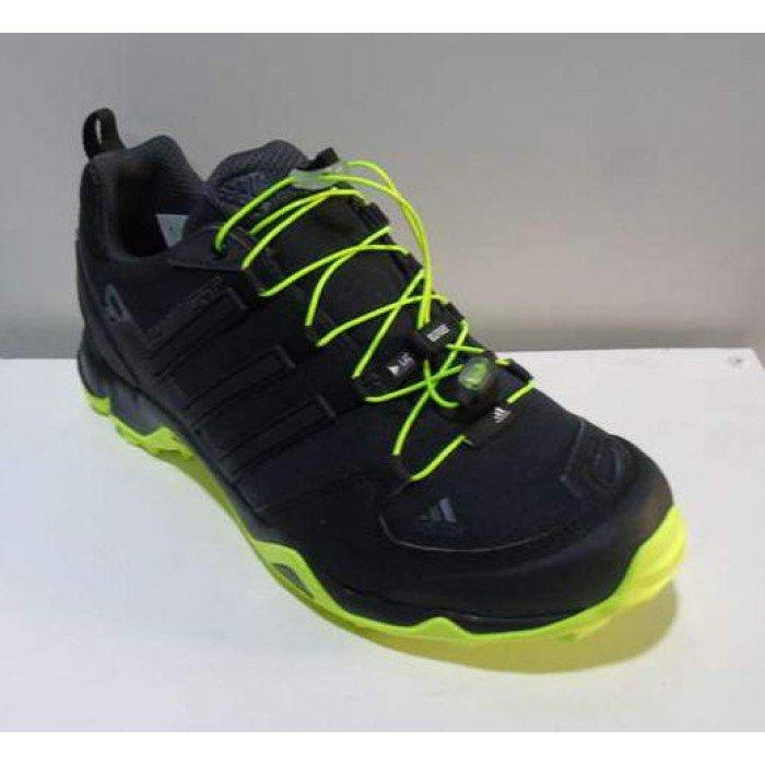 Кроссовки Adidas Swift-R зимние. Зимние кроссовки -R по Акционной ... 19a7e3f40bb6f