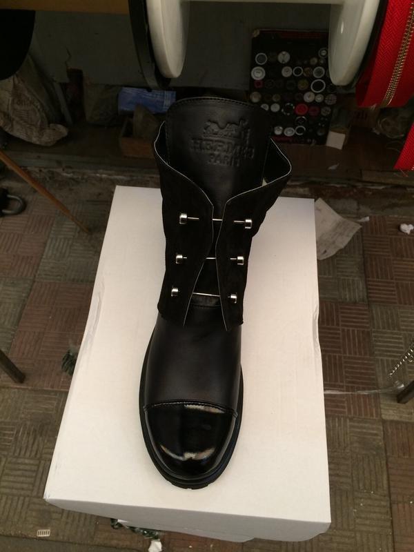 6893872564e0 Ботинки Hermes женские в Орле. Сапоги - обувь аристократов Перейти на  официальный сайт производителя.