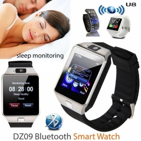 Умные часы Smart Watch DZ09. Умные часы smart watch dz09 отзывы можно ли  звонить Купить fa0f8a7b8b4