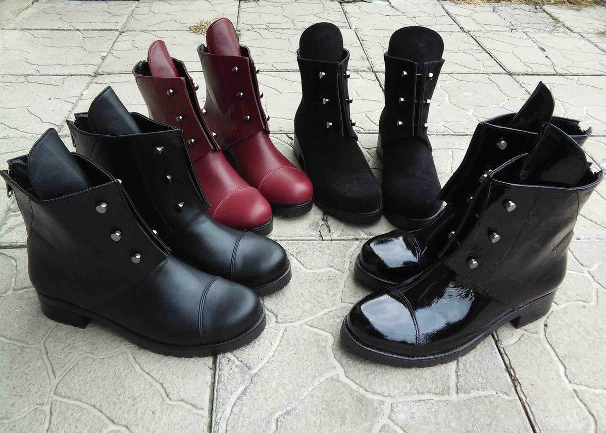 16061680ef76 Ботинки Hermes женские в Невьянске. Женские ботинки hermes купить Сайт  производителя... 🛍