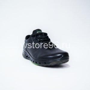 b489d6d9 ... Мужская обувь Ecco купить в Москве - обувь Ecco для мужчин недорого с  доставкой интернет-