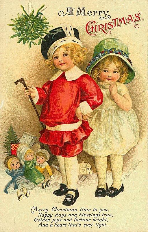 Букеты к новый год открытки ретро, свадебные букеты