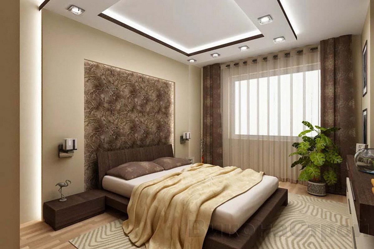 Дизайн спальни в оранжевых тонах фото магазине представлены