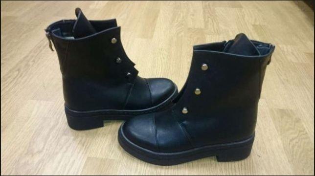 Ботинки Hermes женские. Hermes ботинки женские зима Перейти на официальный  сайт производителя. 41364c47206