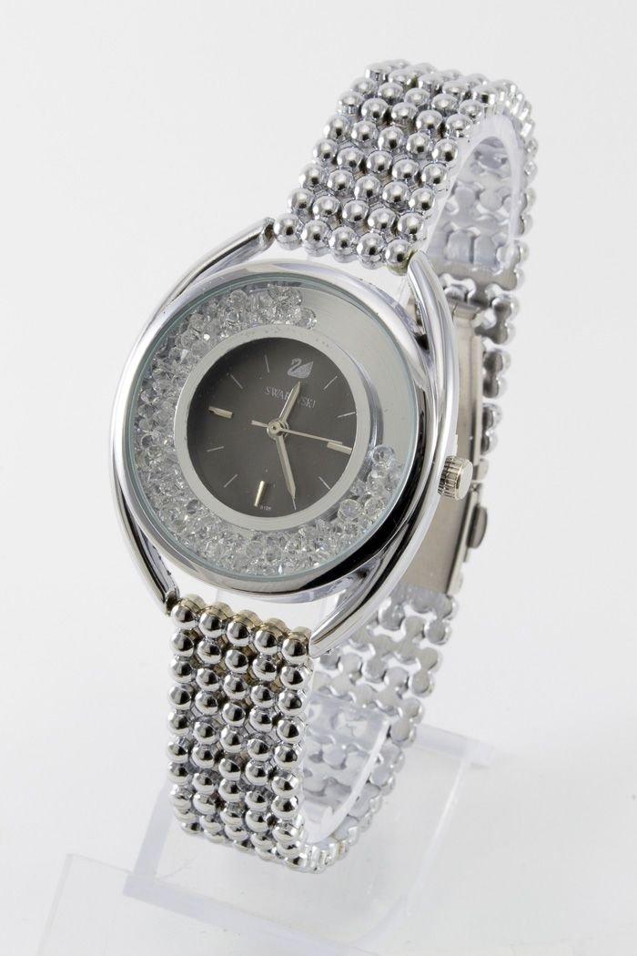 Выберите город из списка: элитные часы от swarovski — это непревзойденное сочетание поразительного дизайна и совершенства техники.