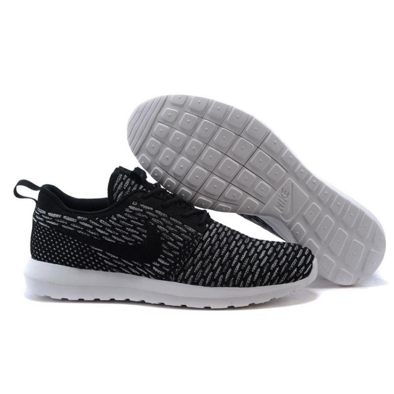 Витрина кроссовок Nike. Более 25 лучших идей на тему « » на Сайт  производителя. 4cdc0296dfc