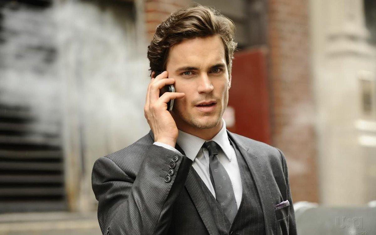Картинки мужчина на телефон