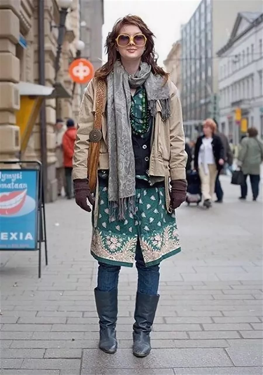 утверждает, фото оригинально одетых людей желаю, чтоб значение
