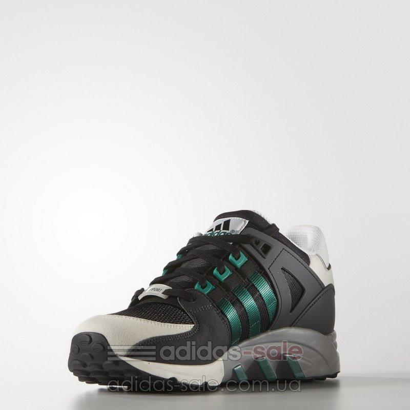 200268188243 Кроссовки Adidas Equipment. Кроссовки equipment support 9 adidas Перейти на официальный  сайт производителя.