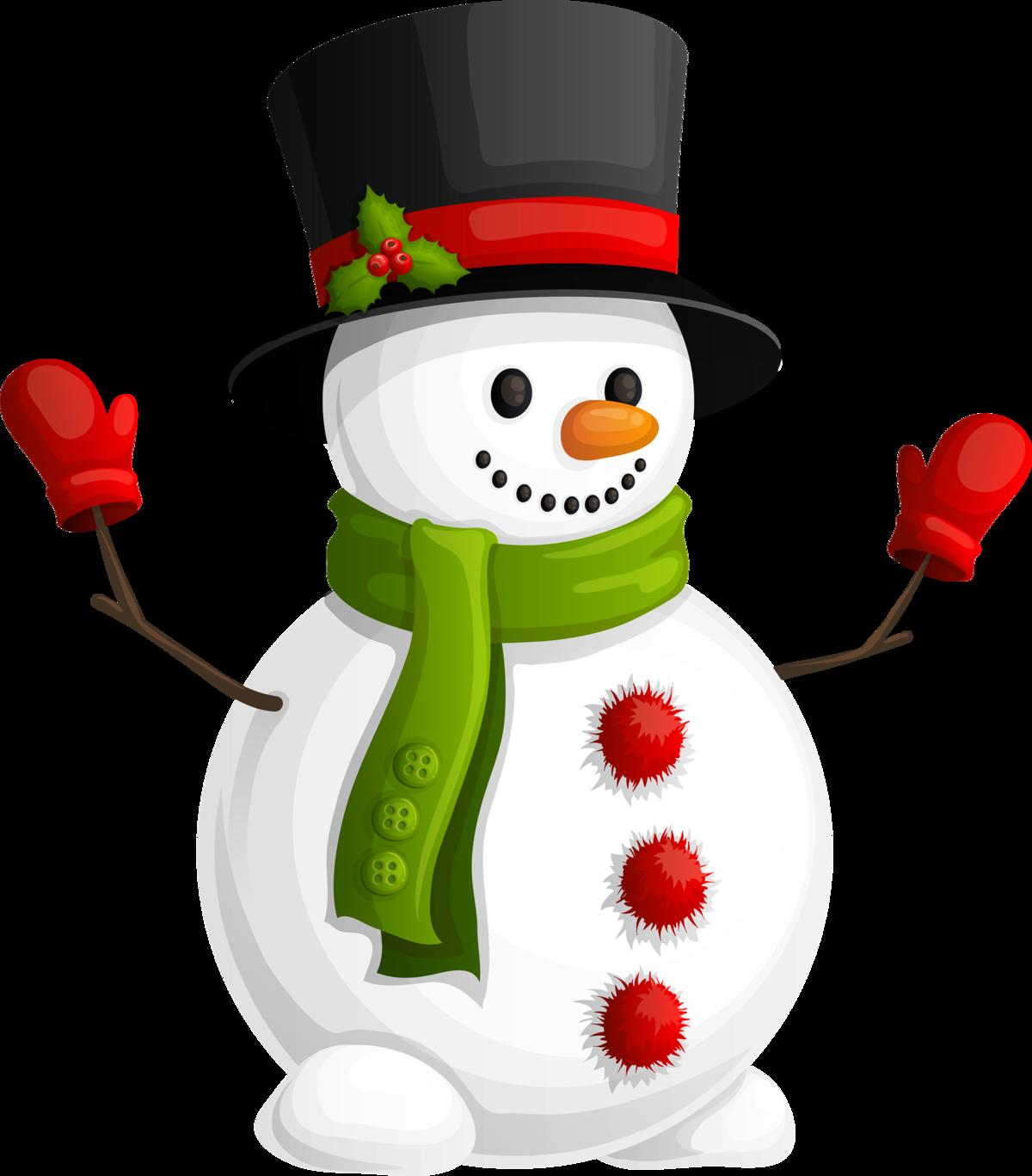 Картинки снеговики, картинки