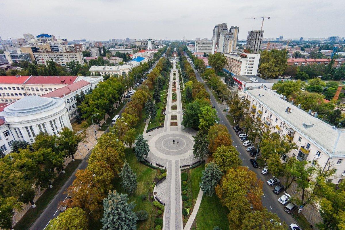 Купить дипломы в Краснодаре