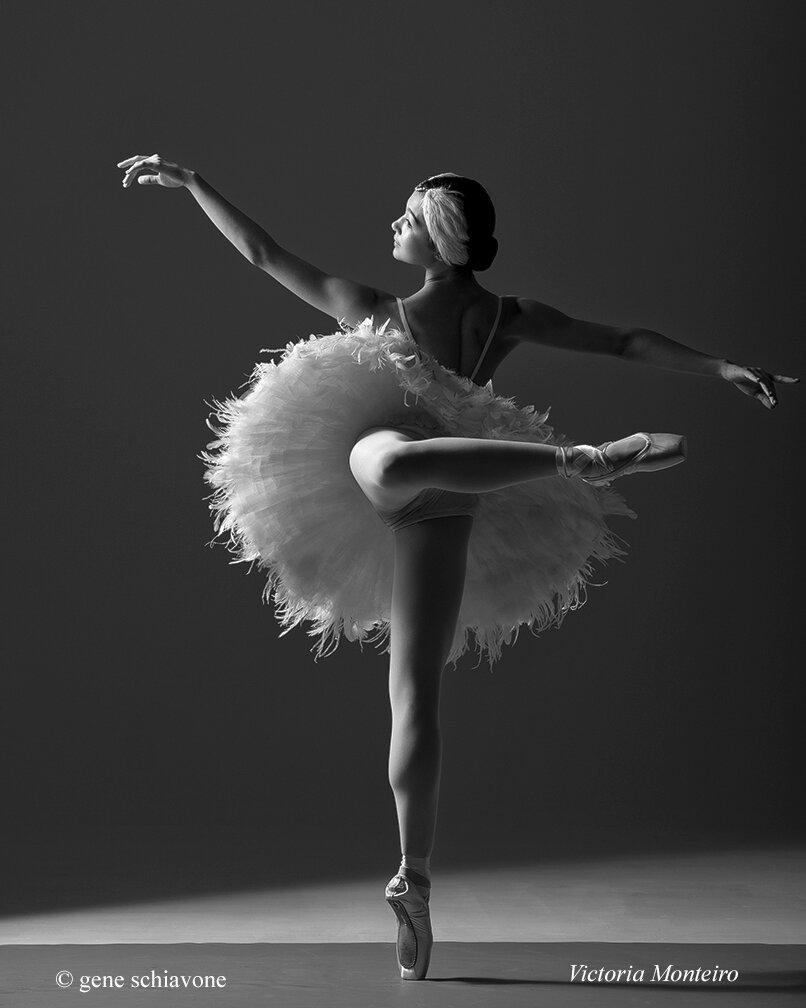 Открытки днем, балерина картинки