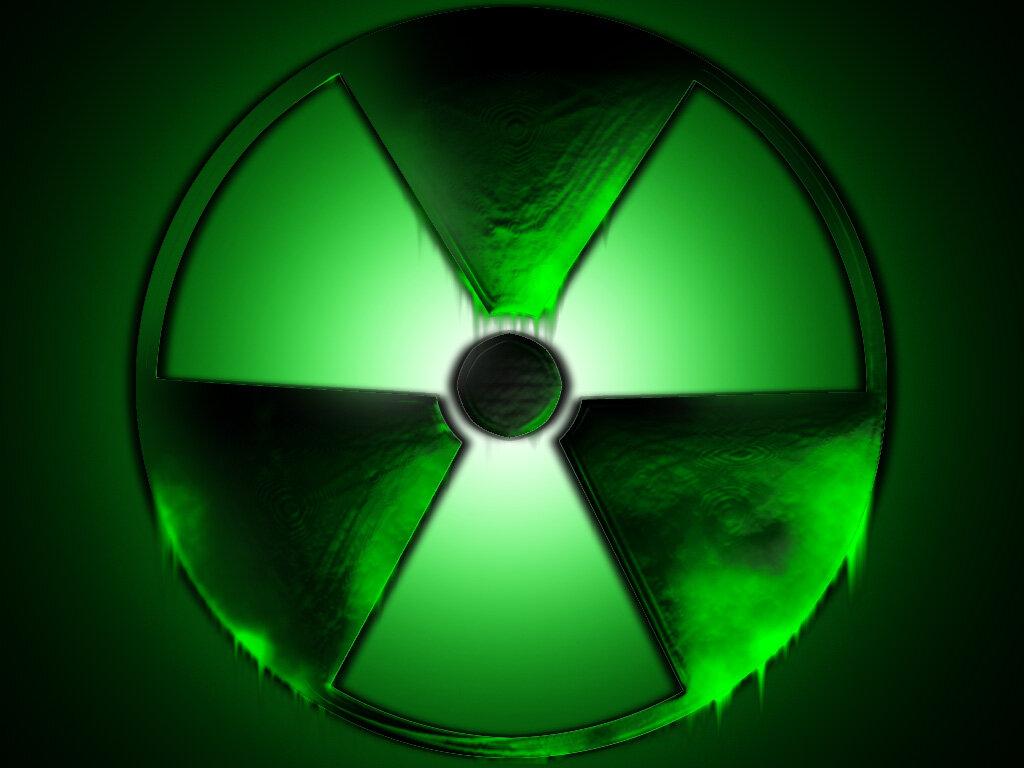 тебя светская знак радиации фото картинка понимаю, что жертва