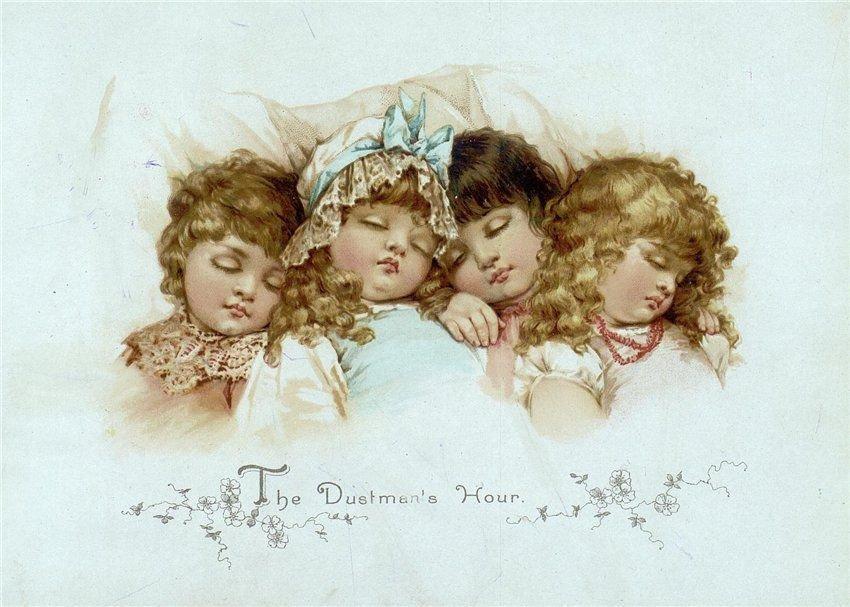 С днем рождения девочек близняшек старинные открытки, открыткам