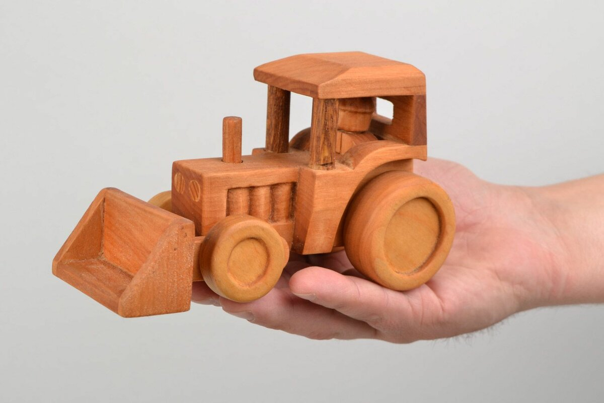 игрушки из дерева своими руками фото комментарии