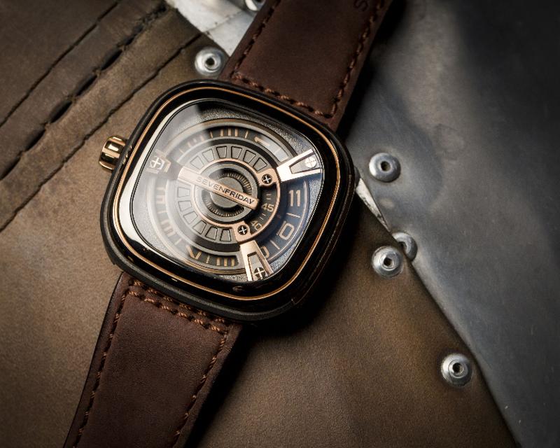 Купить часы в цюрихе цены наручные часы tvg watch