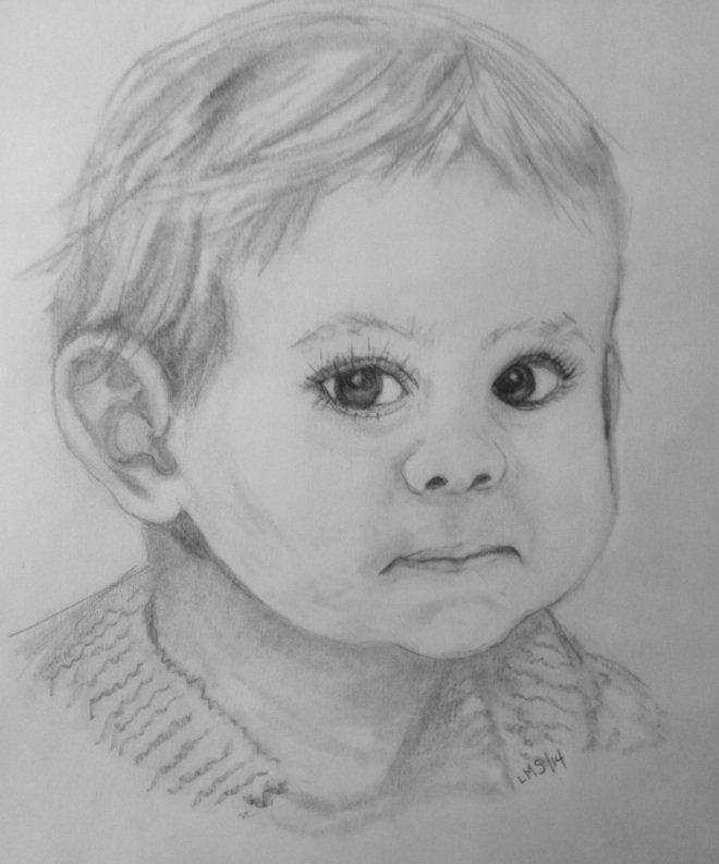 Картинки срисовывать карандашом для мальчиков
