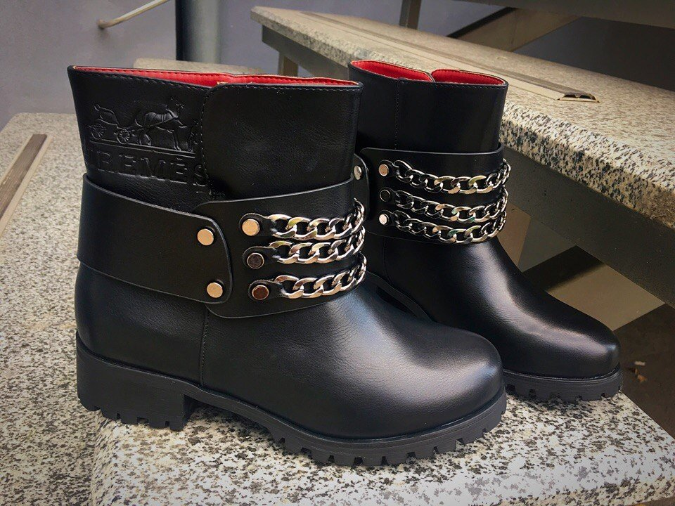 69c973932bbb Ботинки Hermes женские. Ботинки hermes женские купить украина Перейти на  официальный сайт производителя.
