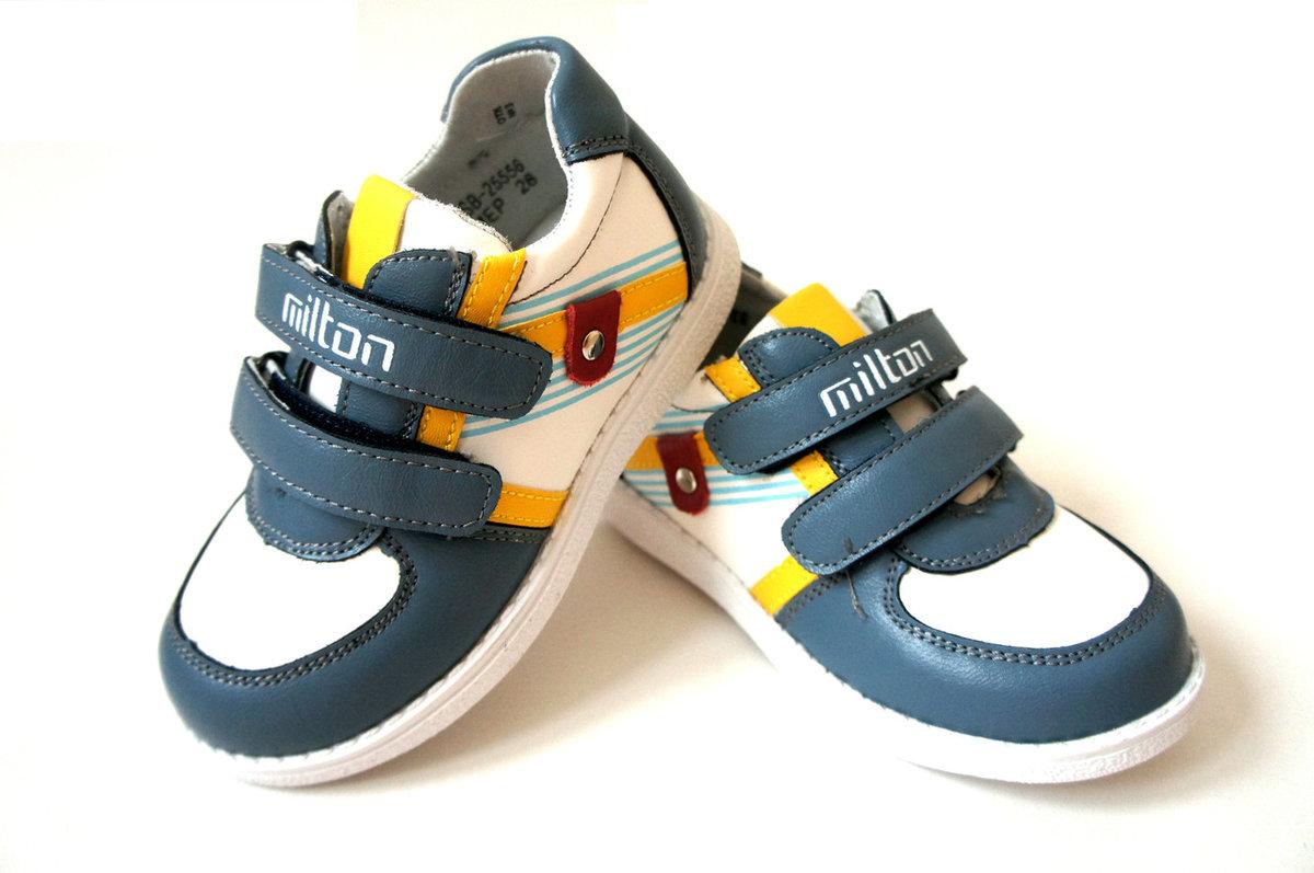 Картинки одежды и обуви для мальчиков