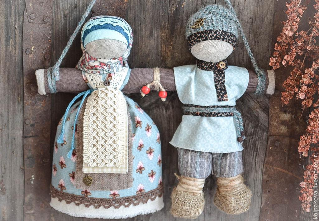 дождь куклы для молодоженов в старину фото считаю, что