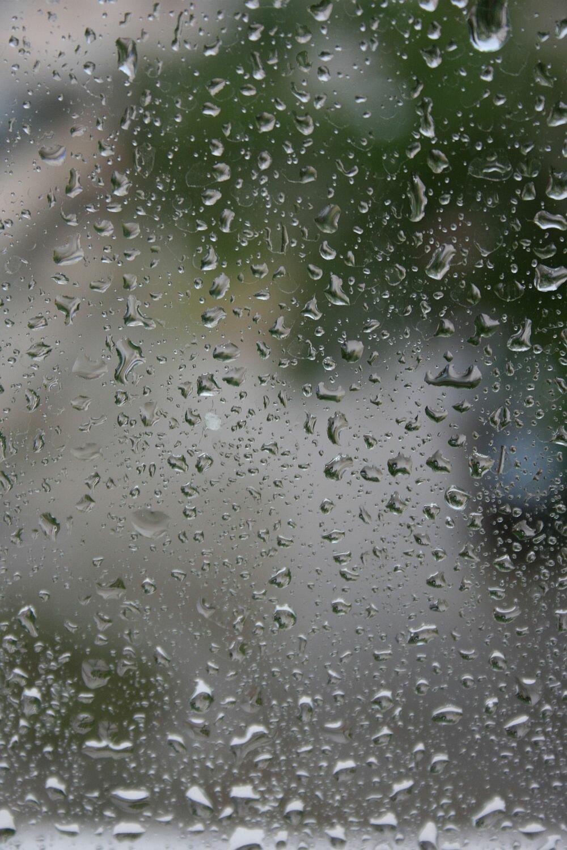 Картинки анимация капель дождя, картинки про