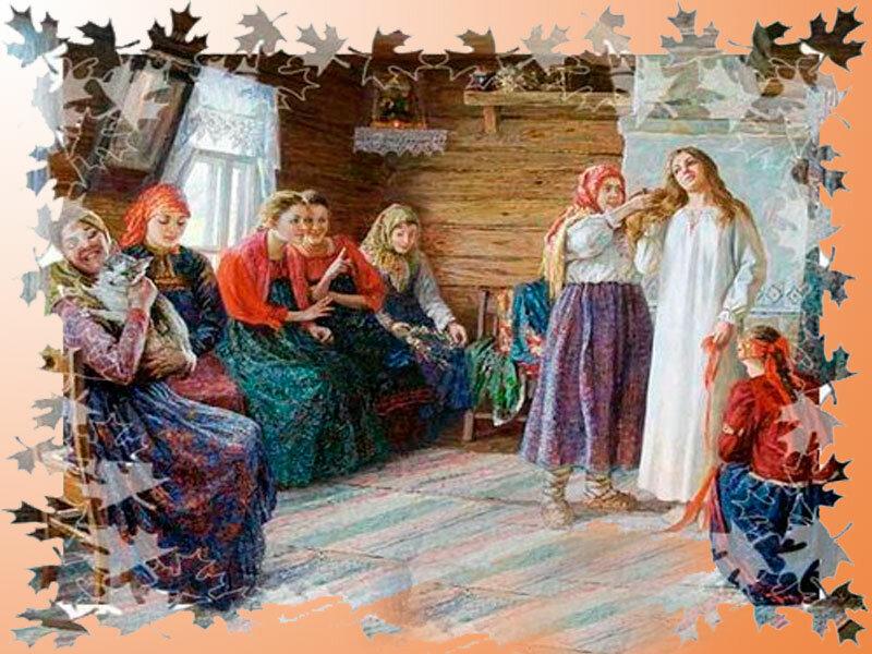 Татьянин День 2019: какого числа, традиции